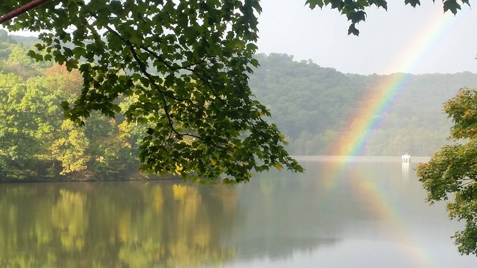 rainbow_over_lake.jpg